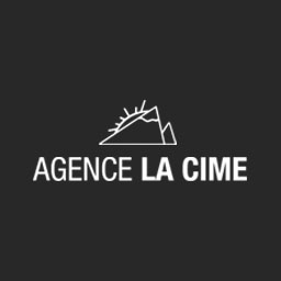 Agence La Cime