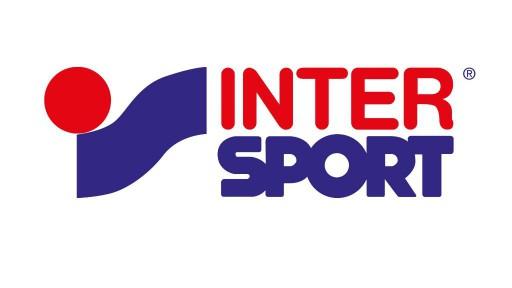 Intersport VTS