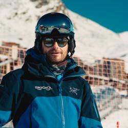 Julien Deves
