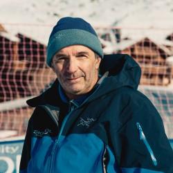 Denis Bertrand