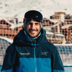 Julien Polisset